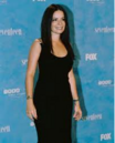 Holly Marie Combs.PNG