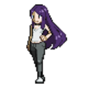 Cory sprite.png
