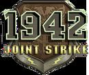 1942JSLogo.png