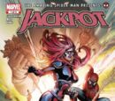 Amazing Spider-Man Presents: Jackpot Vol 1 1/Images