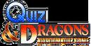 Q&DLogo.png