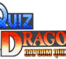 Quiz & Dragons