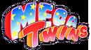 MegaTwinsLogo.png