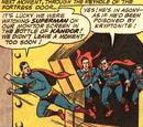 Action Comics Vol 1 291/Images