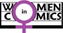 Womenincomicslogo.png