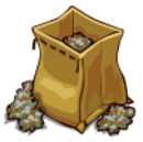 Bag of Gravel-icon.png