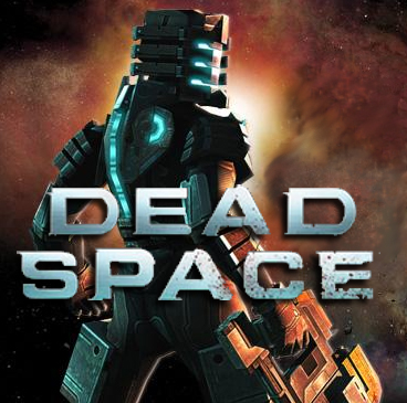 Dead Space (mobile) - The Dead Space Wiki - Dead Space ...