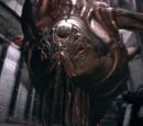 Adversarios (Mass Effect)