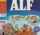 ALF comic 12