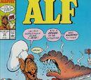 ALF comic 14