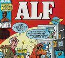 ALF comic 17