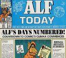 ALF comic 47