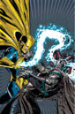 Doctor Fate Hector Hall 009.jpg