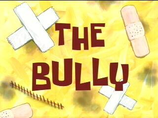 Spongebob squarepants essay full episode