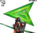 Green Arrow Vol 4 8