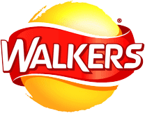 Walkers Logopedia The Logo And Branding Site