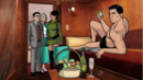Twinbed for Archer.png