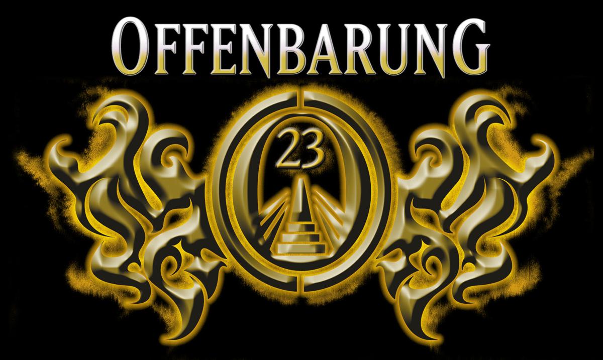 Offenbarung 23 Forum