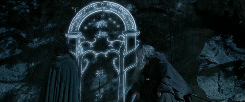 Moria Tolkienpedia Wikia