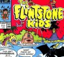 Flintstone Kids Vol 1 2
