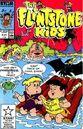 Flintstone Kids Vol 1 2.jpg