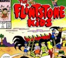 Flintstone Kids Vol 1 7/Images