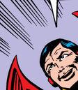Cheiros from Thor Annual 12.jpg