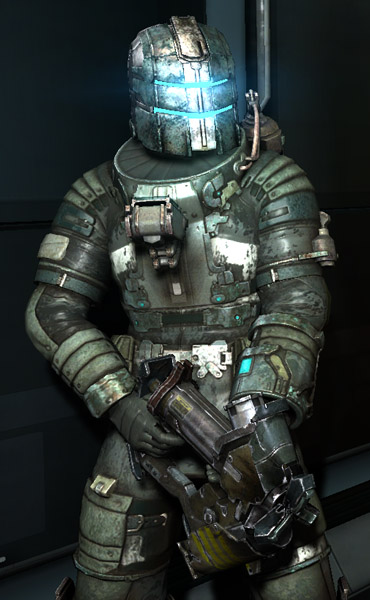 Image - Heavy detonator.jpg - The Dead Space Wiki - Dead ...
