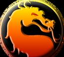 The Mortal Kombat Fanon Wiki