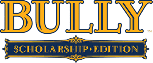 Bully scholarship edition download torrent
