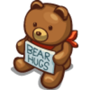 Bear Hug-icon.png