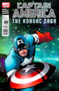 Captain America & the Korvac Saga Vol 1 1.jpg