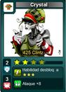 Crystal N2.png