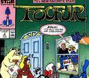Foofur Vol 1 3