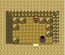 Pokemon-GSC-Kanto-SeafoamIsland-Gym.png