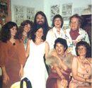 Wimmenscomix1975.jpg