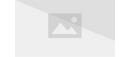 Pokémon - The Johto Journeys.png