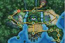Ciudad Icirrus mapa.png