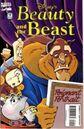 Disney's Beauty and the Beast Vol 1 9.jpg