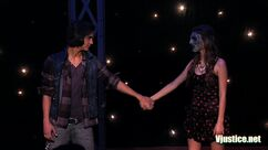 Beck-Tori-1x06-avan-and-victoria-12246565-1280-720