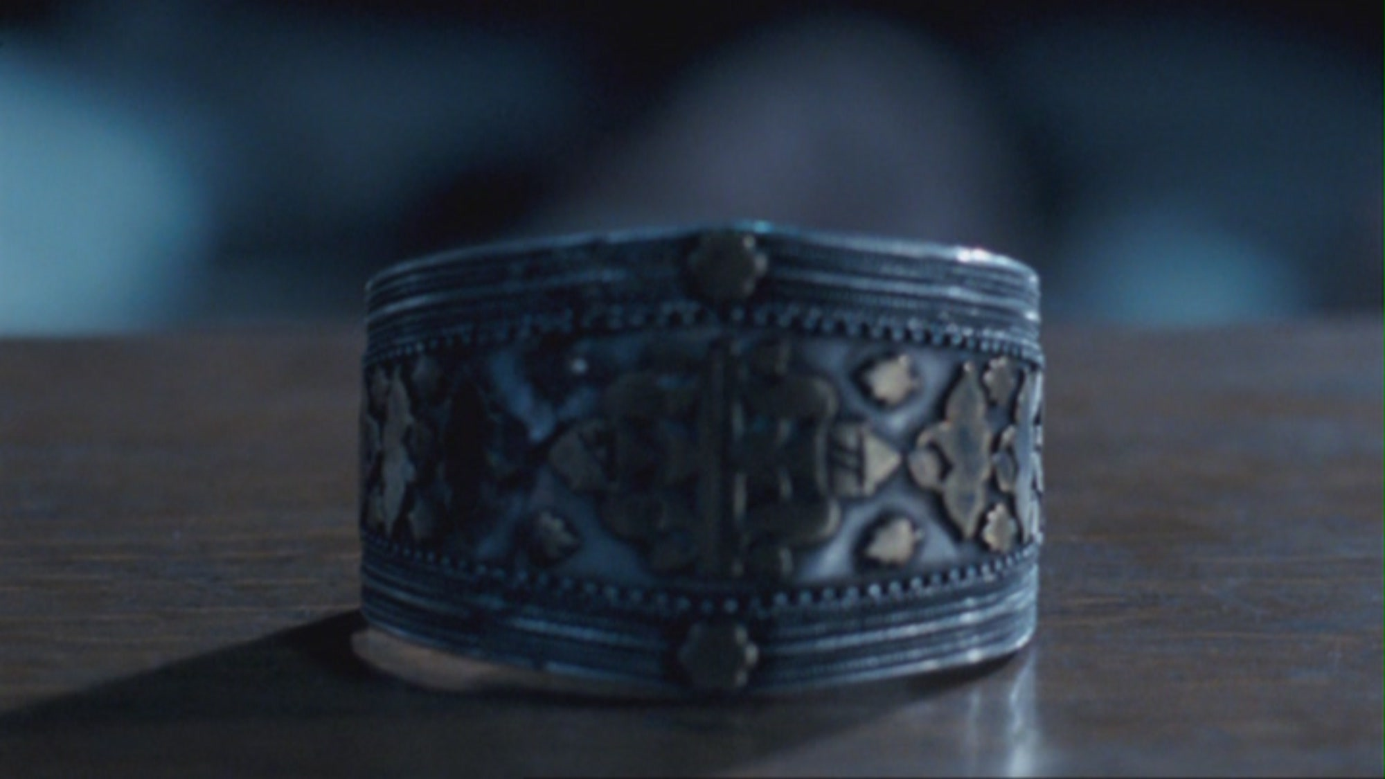 Morgana S Healing Bracelet Merlin Wiki Bbc Tv Series