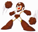 PowerStone.png