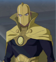 Kent Nelson (Earth-16) 002.png