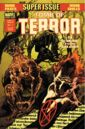 Tomb of Terror Vol 1 1.jpg