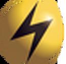 TCG Lightning.png