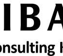 Mibav Consulting KG