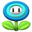 Flor de hielo.png