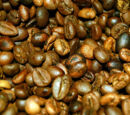 List of decaffeination methods