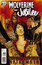 Wolverine and Jubilee Vol 1 2.jpg