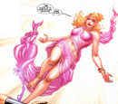 Aphrodite (New Earth)/Gallery